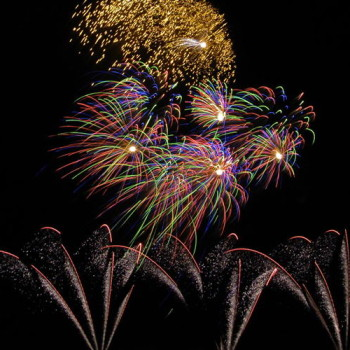 Fireworks for Africa - Fireworks, Indoor and Close Proximity Pyrotechnics